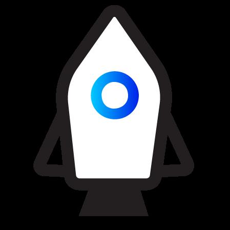 BigDataBuyersguide_LandingPage_Icon4v2