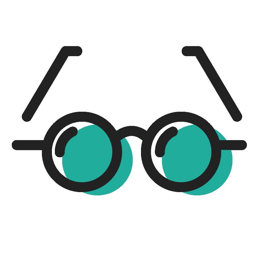 CA_Knowledge_Icon_Platform training-1