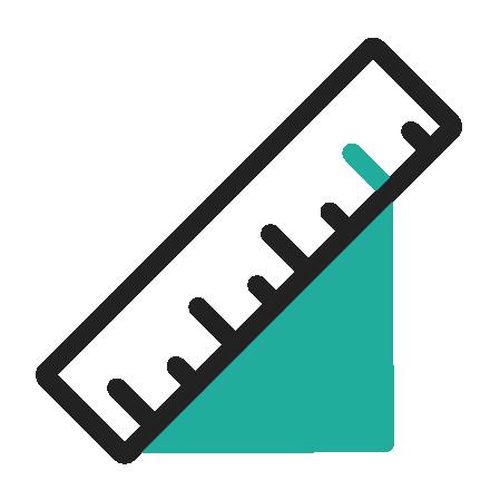 CA_Measure_Icon_Measure program effectiveness