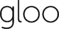 gloo_wordmark_charcoal.png